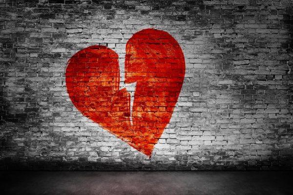 3 gouden tips tegen liefdesverdriet